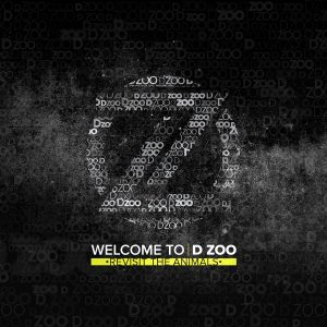 Welcome to D ZOO